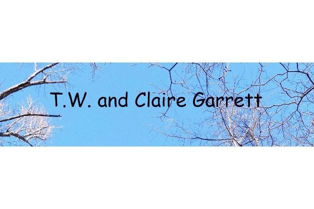 TW_Claire_Garrett_sml