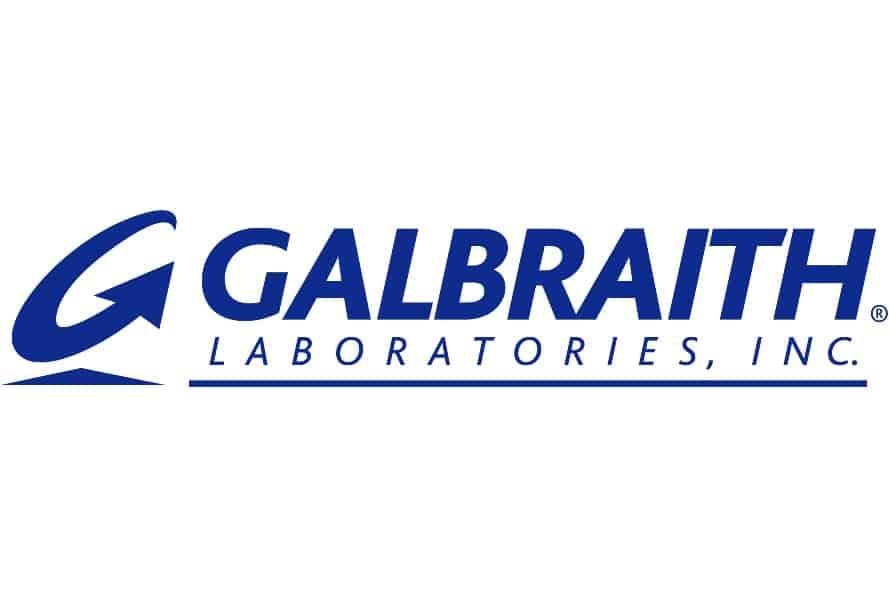 galbraith_horz_1c