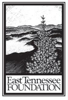 easttnfoundation