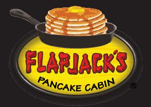 flapjacks-logo-2